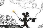 HAFF-Holland-Animation-Film-Festival-Utrecht-2010-Poster-2