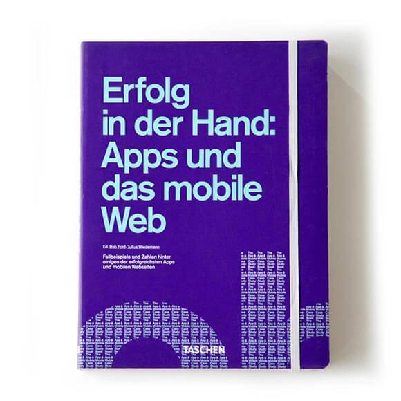 Taschen-Verlag-Buch-Design-Animation-Apps-Musclebeaver-00