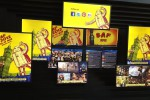 BAF-Bradford-Animation-Film-Festival_02
