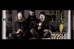 frittenbude-zeitmaschinen-aus-muell-musikvideo-musclebeaver