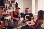 Selbstdarstellungssucht-Interview-Musclebeaver-Tobias-Knipf-Andreas-Kronbeck-03