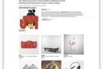 Musclebeaver-Selekkt-Design-Shop-Tipps_1