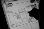 Animation-Musclebeaver-Making-Of-Character-Design-Illustrator-Wacom_02