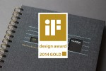 IF-Design-Award-Gold-Musclebeaver_5