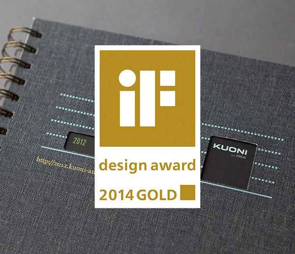 IF-Design-Award-Gold-Musclebeaver_5