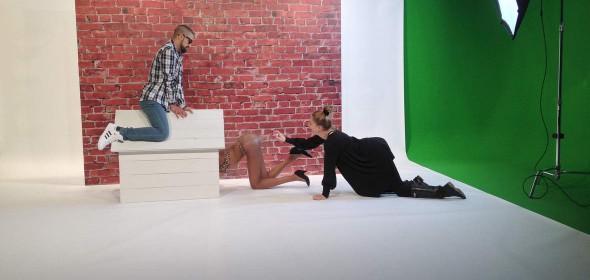 Liquid-Lalelu-Musclebeaver-Rap-Hip-Hop-Music-Video_Making_Of_78