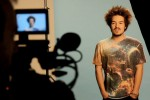 Milky-Chance-Flashed-Junk-Mind-Making-Of-Music-Video_19