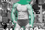 Musclebeaver-Beaver-Poster-Illustration_00