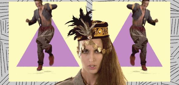 Musclebeaver-Music-Video-Animation-Ebow-Oriental-Dollar_02
