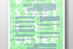 Urban-Gardening-Graphic-Design-Poster-Musclebeaver_000