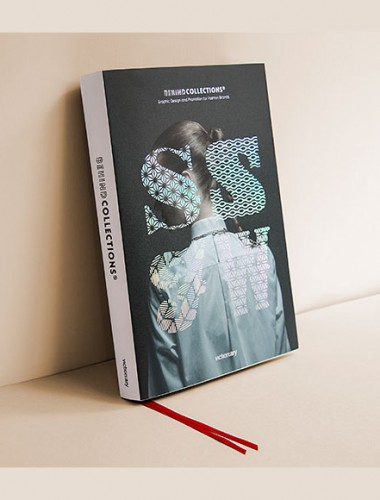 Behind-Collections-Victionary-Fashion-Book-Design-000