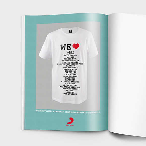 Sony-Music-Echo-2015-Magazin-Design-00