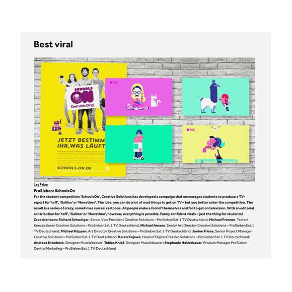 award-winner-viral-video-eyes-and-ears-musclebeaver-animation-design-munich-4